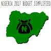 2017 Approved Budget